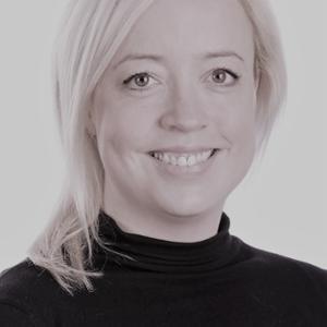Haworth Hypnotherapy - Leeds - profile avatar
