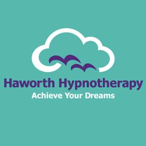 Haworth Hypnotherapy - Leeds - profile image